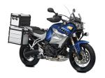 XT1200Z  Super Tenere  First edition kit