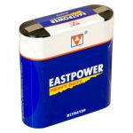 Батарейка EASTPOWER EAS3R12