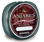 Antares Silk Shock 50 mt.  0.22mm